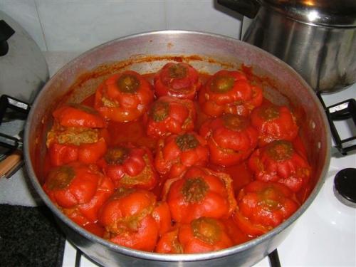 Poivrons farcis à la tomate.jpg