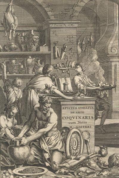 Apicius_1709.JPG
