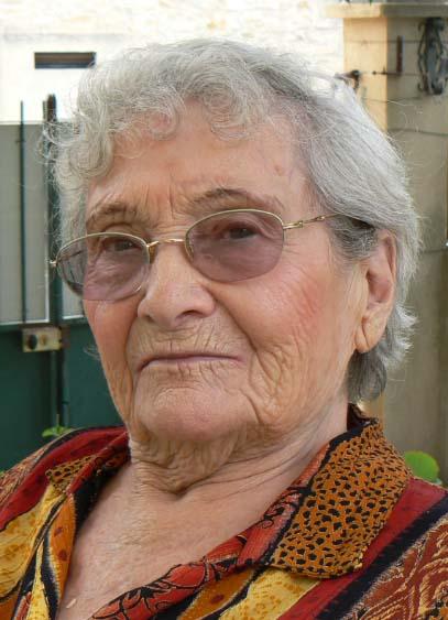 Mamie Carmen.jpg