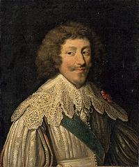 Duc de Montmorency.jpg