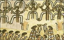 aborigène d'Australie.jpg