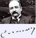 Curnonski.jpg