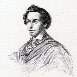 Marie Antoine Carème.jpg