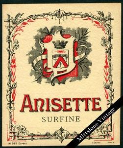 Etiquette Anisette.JPG
