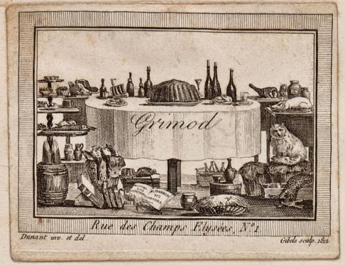 Carte de visite Grimod de la Reynière.jpg