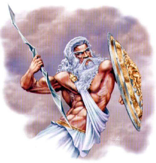 Zeus_(Earth-9602).jpg