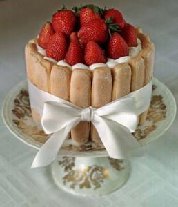 Charlotte aux fraises.jpg