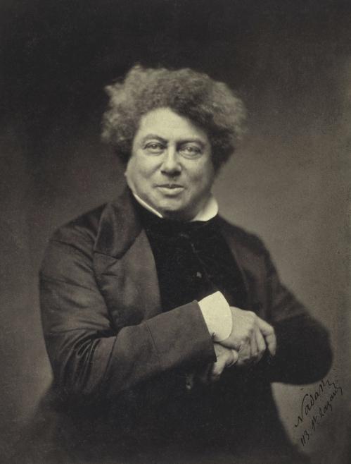 Alexandre Dumas père (1802-1870).jpg
