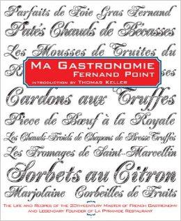 Couverture Ma Gastronomie.jpg