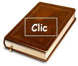 clic2.jpg