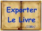Exporter le livre 11Mo.jpg