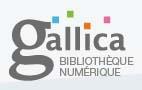 Gallica.jpg
