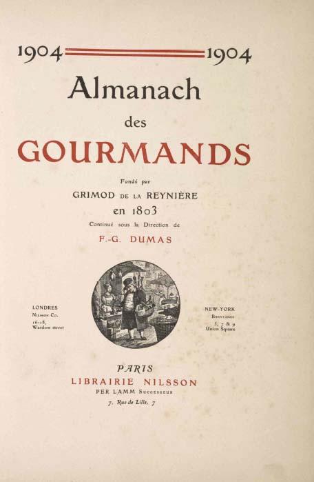 almanach des gourmands.jpg