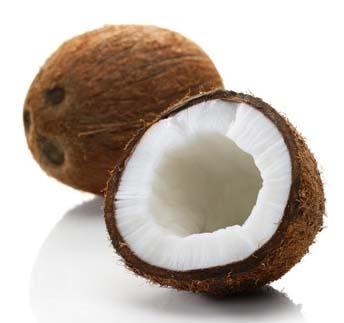 noix de coco.jpg