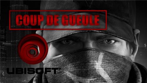 CoupDeGueuleUbisoft.jpg
