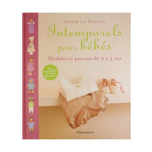 intemporels-pour-bebe-.jpg
