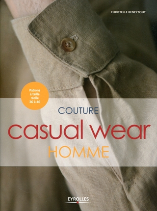 casual wear couverture.jpg