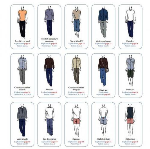casual wear sommaire.jpg