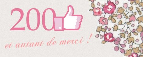 merci-200-likes.jpg
