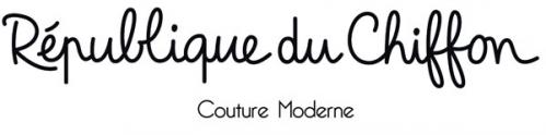 logo RDC.jpg