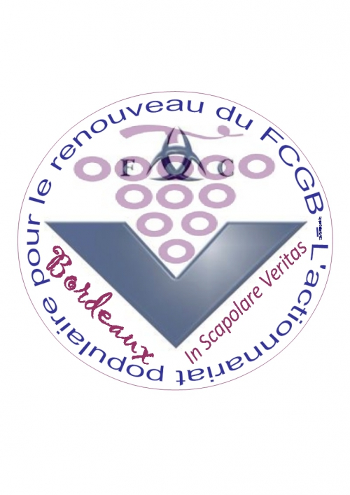 Logo 10 (Association - In Scapolare Veritas - version définitive).jpg
