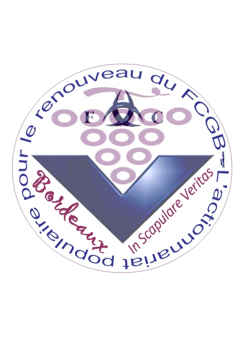 Logo 10 (Association - In Scapulare Veritas - version définitive officielle).jpg