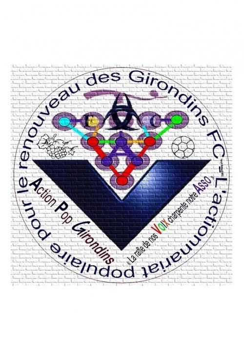 Logo 10 (Association - La rafle de nos VOIX charpente notre ASSO - version définitive officielle - effet briques 12).jpg