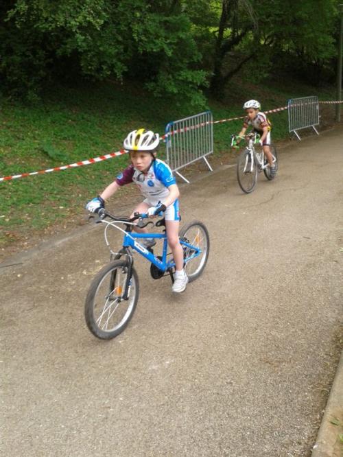 photos cyclo cross  à Aubagne 005.jpg