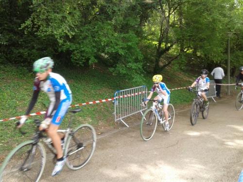 phtos cyclo cross Aubagne 2014.jpg