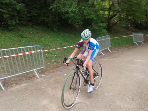 photos cyclo cross  à Abagne 019.jpg
