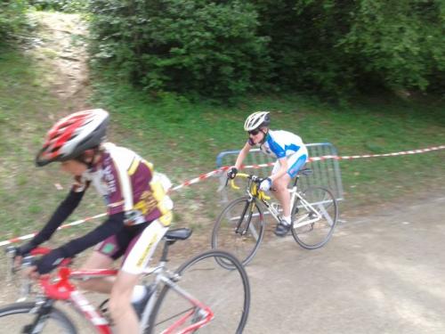 photos cyclo cross  à Abagne 024.jpg