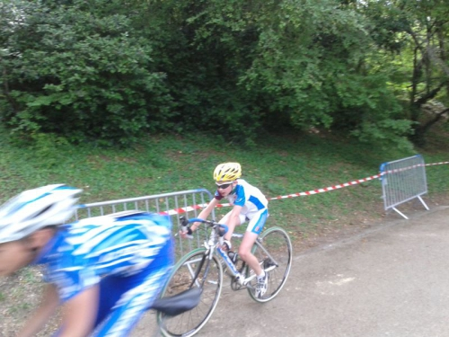 photos cyclo cross  à Abagne 021.jpg