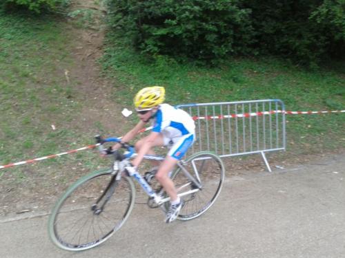 photos cyclo cross  à Abagne 025.jpg