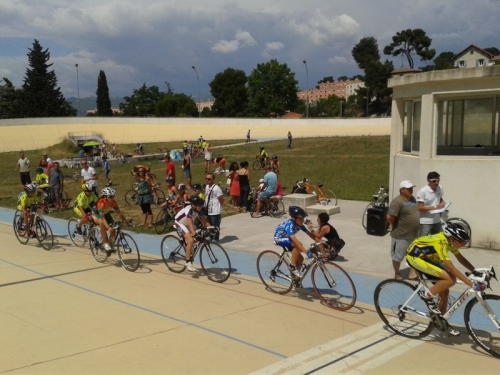 course piste  marseille olives 2014 010.jpg