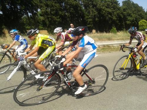 course montfaver 2014 008.jpg