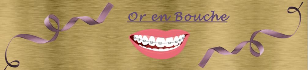 Mon parcours en orthodontie linguale adulte et ostéotomie bi-maxillaire