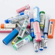 L-homeopathie-sous-quelle-forme-pour-Bebe_visuel_article.jpg