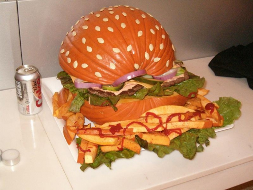 Hamburger halloween.jpg