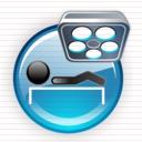 operating_room_icon.jpg