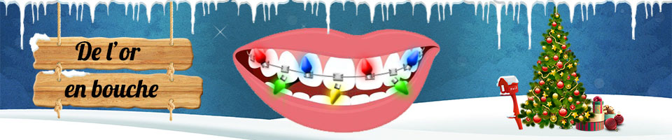 Orthodontie adulte et chirurgie maxillo faciale à Montpellier-Nîmes