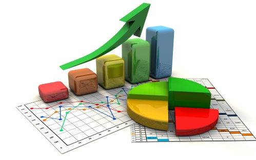 diagramme-statistiques-113200.jpg