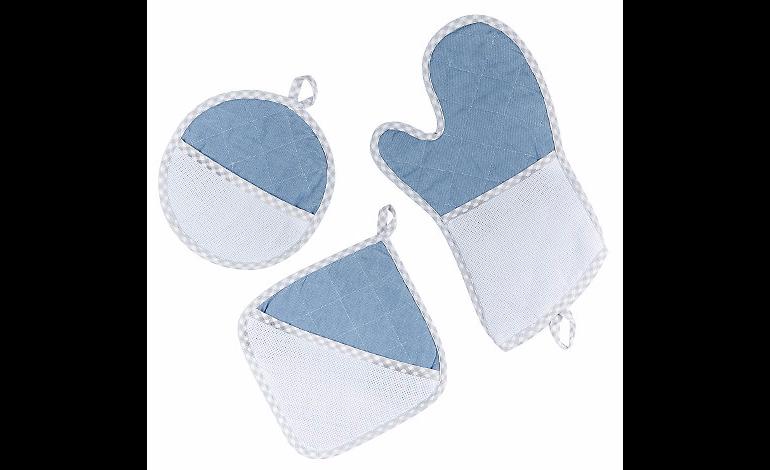 accessoires bleu jean's.png