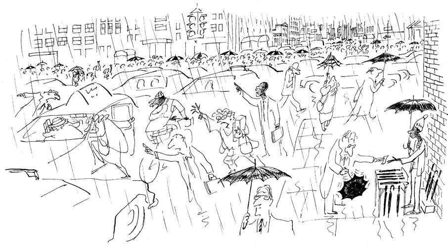 Jean-Jacques-Sempé-taxi.jpg