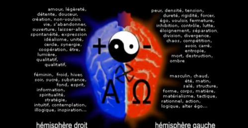 emisphere.JPG