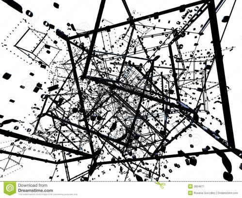 chaos-abstrait-2824671.jpg
