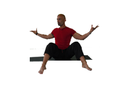 SPINETWIST.png