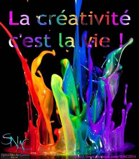 la creativité-1.jpg