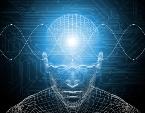 tiposinteligencia.png