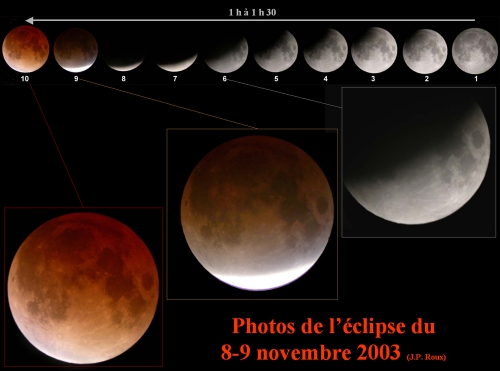 02-eclipse-Lune.jpg