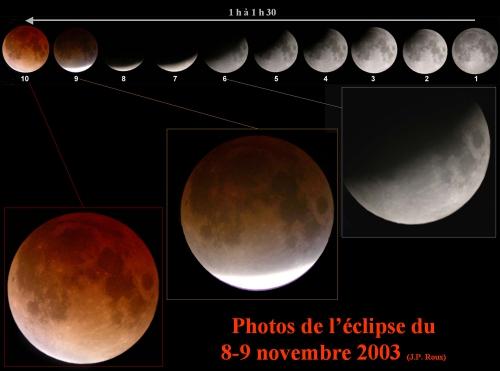 02-eclipse-Lune.jpg